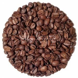 Кофе в зернах хорошего качества