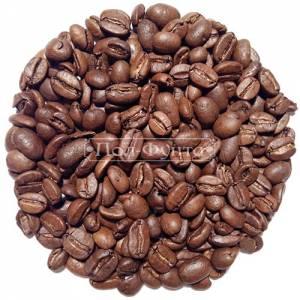 Кофе в зернах 1 kg купить forever